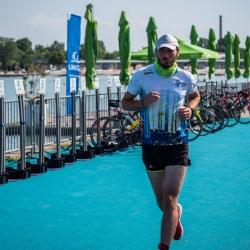 Triathlon_Plovdiv21-270