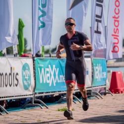 Triathlon_Plovdiv21-272