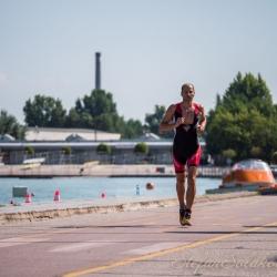 Triathlon_Plovdiv21-275