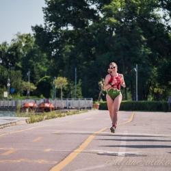 Triathlon_Plovdiv21-278