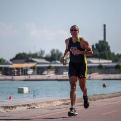Triathlon_Plovdiv21-282