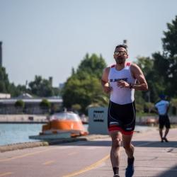 Triathlon_Plovdiv21-283
