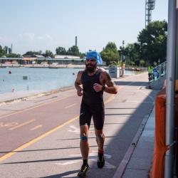 Triathlon_Plovdiv21-286