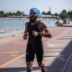 Triathlon_Plovdiv21-287