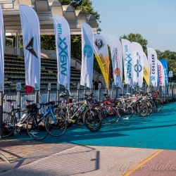 Triathlon_Plovdiv21-29