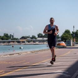 Triathlon_Plovdiv21-292