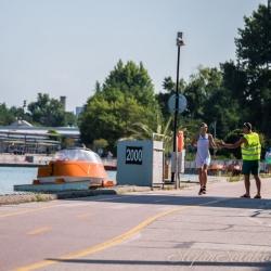 Triathlon_Plovdiv21-294
