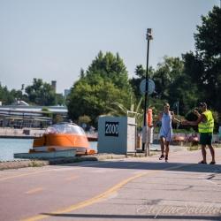 Triathlon_Plovdiv21-295