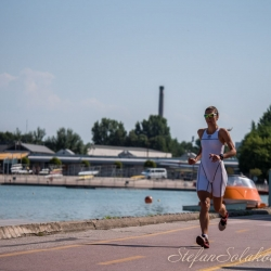Triathlon_Plovdiv21-297