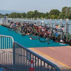 Triathlon_Plovdiv21-30
