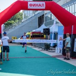 Triathlon_Plovdiv21-301