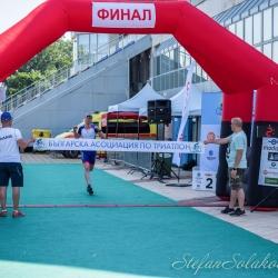 Triathlon_Plovdiv21-302