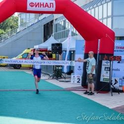 Triathlon_Plovdiv21-304