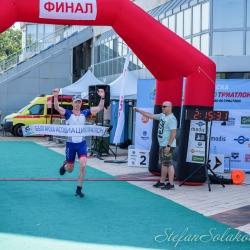 Triathlon_Plovdiv21-306