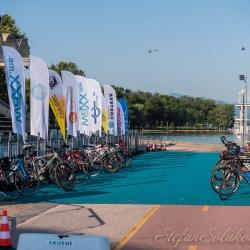 Triathlon_Plovdiv21-31