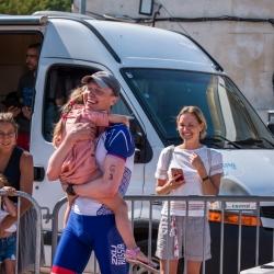 Triathlon_Plovdiv21-312