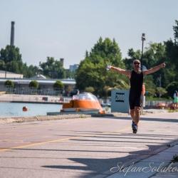 Triathlon_Plovdiv21-316