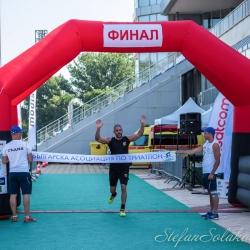 Triathlon_Plovdiv21-319