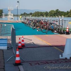 Triathlon_Plovdiv21-32