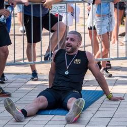 Triathlon_Plovdiv21-322