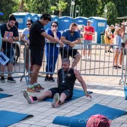 Triathlon_Plovdiv21-323