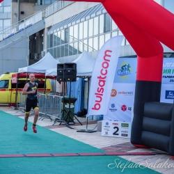 Triathlon_Plovdiv21-324