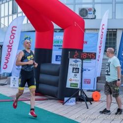 Triathlon_Plovdiv21-326