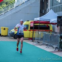 Triathlon_Plovdiv21-330