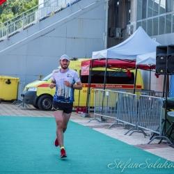 Triathlon_Plovdiv21-331