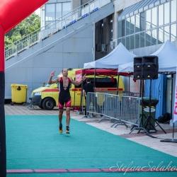 Triathlon_Plovdiv21-333