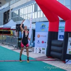 Triathlon_Plovdiv21-334