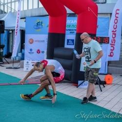 Triathlon_Plovdiv21-335