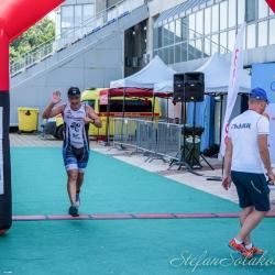 Triathlon_Plovdiv21-336
