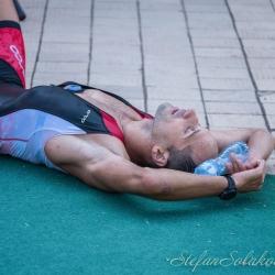 Triathlon_Plovdiv21-338