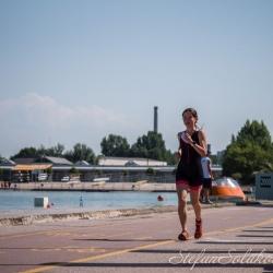 Triathlon_Plovdiv21-341