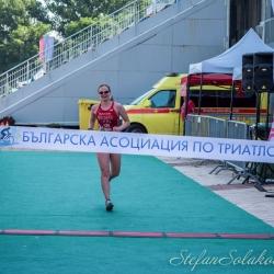Triathlon_Plovdiv21-343