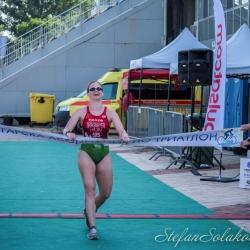 Triathlon_Plovdiv21-346