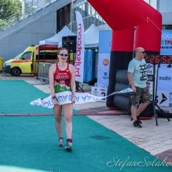 Triathlon_Plovdiv21-350