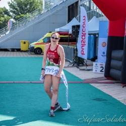 Triathlon_Plovdiv21-351