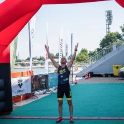 Triathlon_Plovdiv21-355
