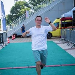 Triathlon_Plovdiv21-358