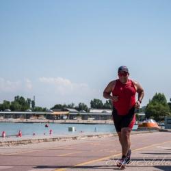 Triathlon_Plovdiv21-359