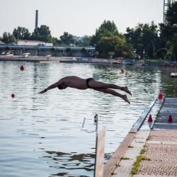 Triathlon_Plovdiv21-36