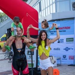 Triathlon_Plovdiv21-373