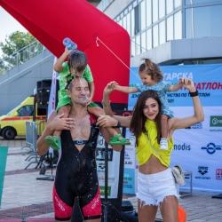 Triathlon_Plovdiv21-375