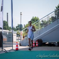 Triathlon_Plovdiv21-377
