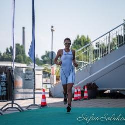 Triathlon_Plovdiv21-378
