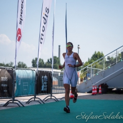Triathlon_Plovdiv21-379