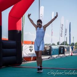 Triathlon_Plovdiv21-383