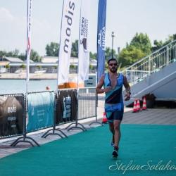 Triathlon_Plovdiv21-384